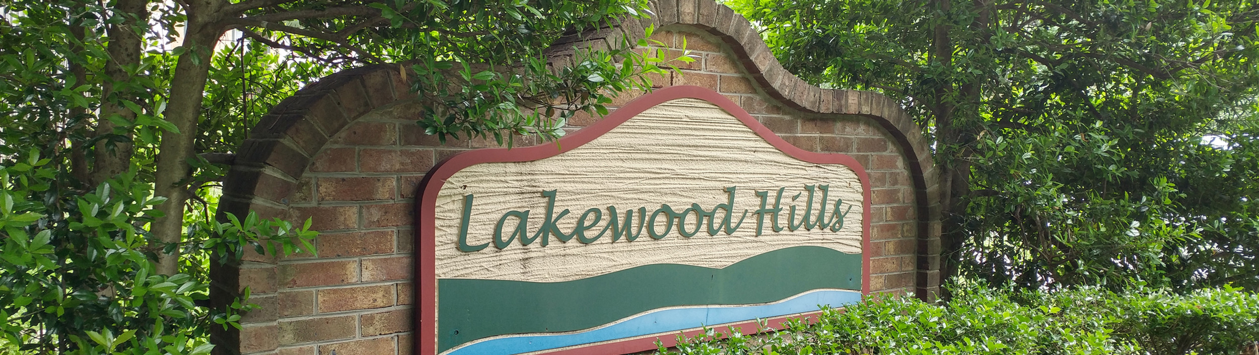 HOA Documents | lakewoodhills1