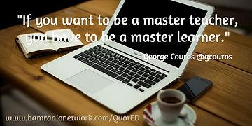 master teacher pic.jpg