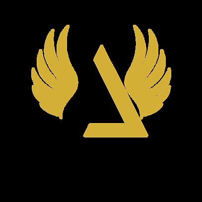 Amazing-Jane-Logo-WHITE.png