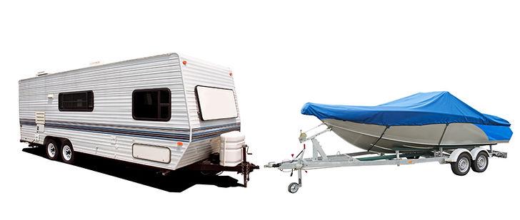 rv-boat-storage.jpg
