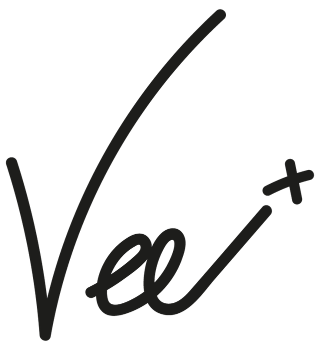 Vee_Sig_Logo_thick-01-01.png