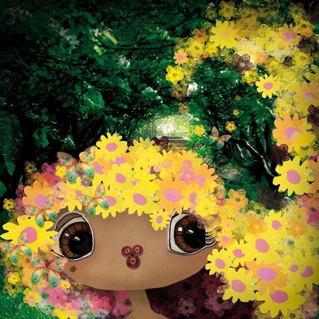 """""""Spring"""""""