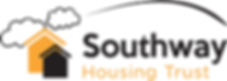 Southway Housing.png