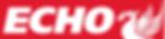 liverpool echo logo.png