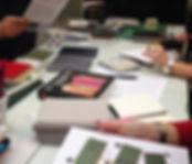 Instagram - Workshop: Bookmaking #creativeworkshops #bookmaking