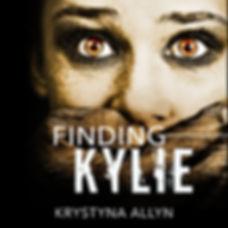 FindKylie_IG.jpg