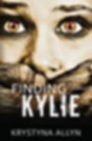 FindKylie_eBook_HiRes.jpg