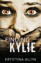 FindKylie_eBook_HiRes.jpg