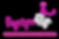 KA_Logo_Tagline.png