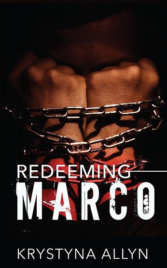 RedeemingMarco_eBook_HighRes.jpg