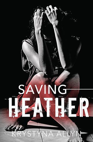 SaveHeather_eBook_HighRes.jpg