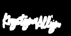 KrystynAllyn_Logo_KOWhite (1).png