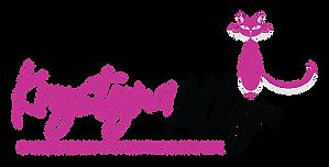 KrystynAllyn_Logo_FC_PinkBlack_Tag.png
