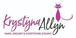 KrystynAllyn_Logo_FC_PinkBlack_Tag.jpg