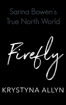 Firefly mock cover (1).png