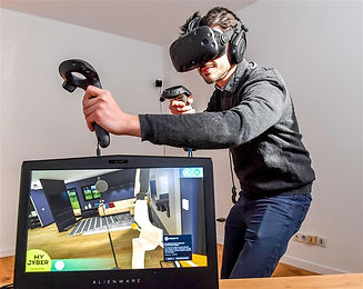 180314-virtual-reality-headset-ew-1243p_
