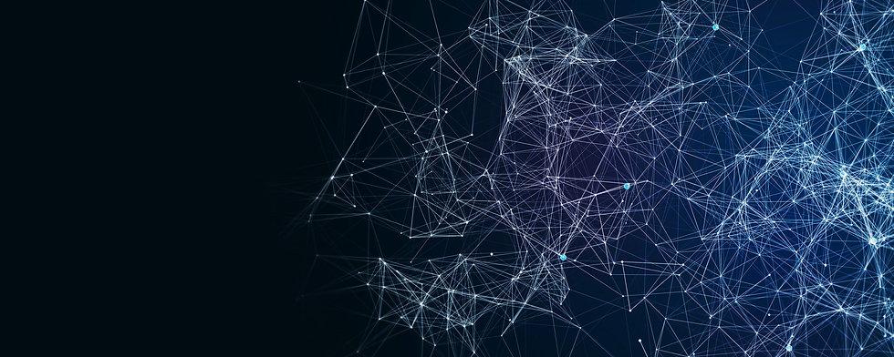 Intégration-Vaincre-le-chaos-digital-2