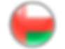 Oman-Flag-Transparent.png