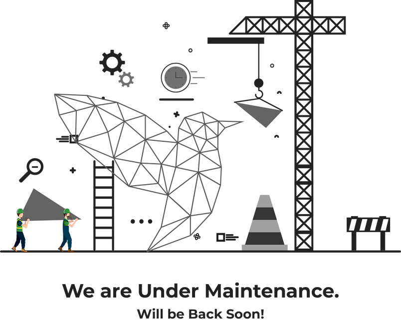 under construction website blaack.png