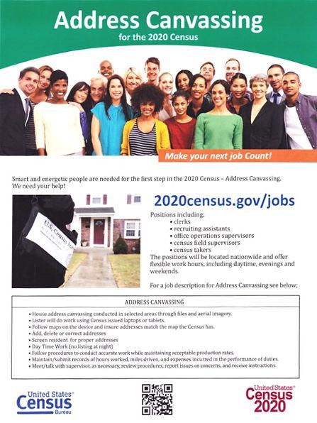 Cencus Jobs.jpg