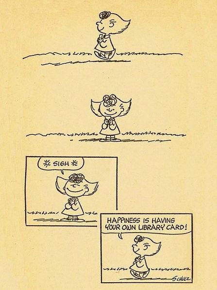Sally Library Card.jpg