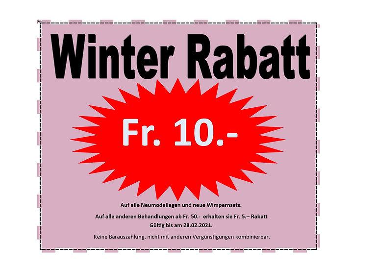 Winter_Rabatt.jpg