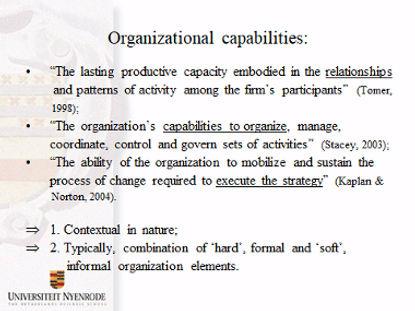Organisational-capabilities.jpg