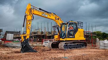 jcb-150x-tracked-excavator.jpg