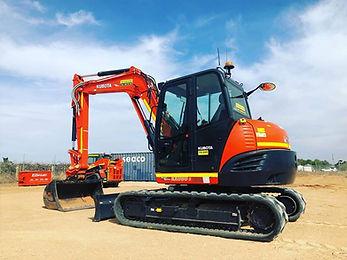 8.0t-excavator-for-hire-brisbane.jpg
