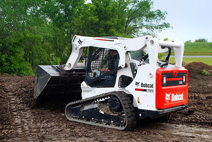 Bobcat-The-N°1-Compact-Track-Loader-Manu