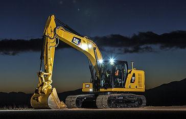 Caterpillar-3231584.JPG