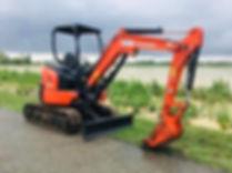 small-excavator-kubota-500x500.JPG