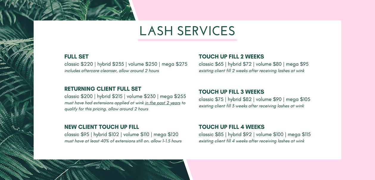 WEBSITE - Lash Services.png