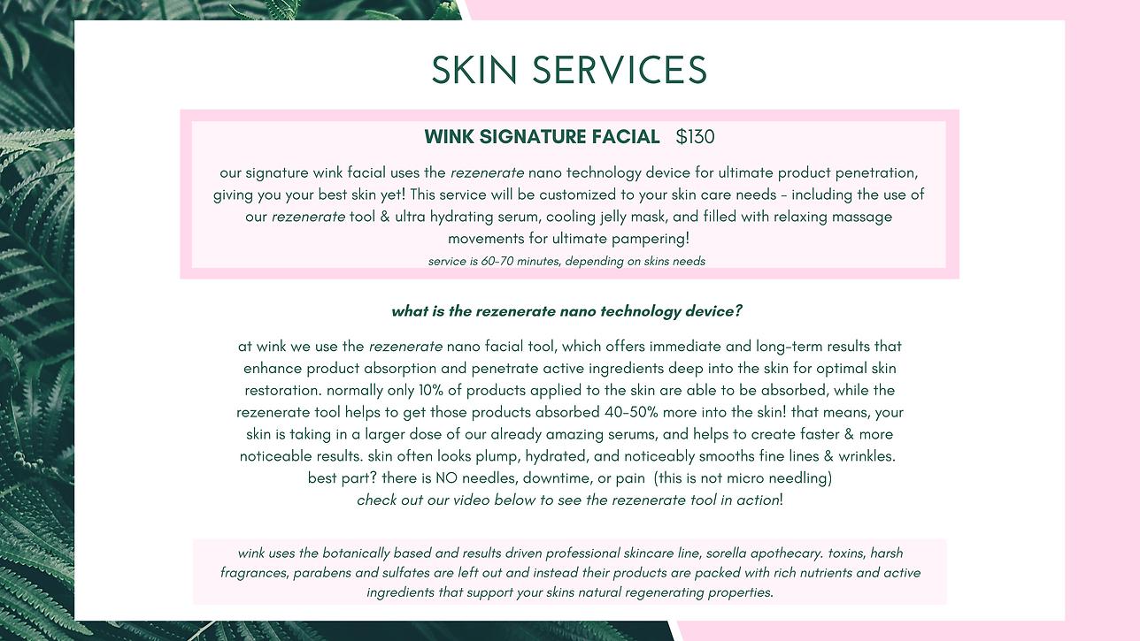 WEBSITE - Skin Services-5.png