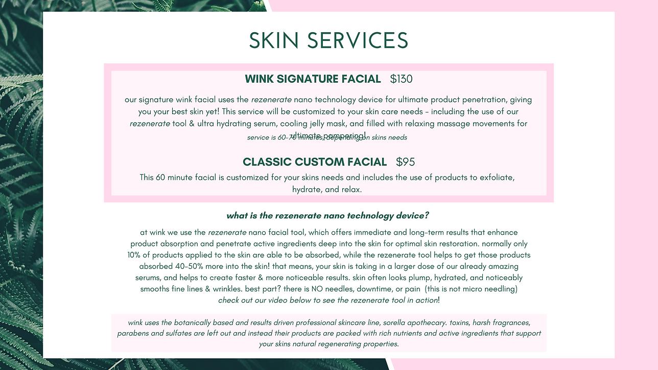 WEBSITE - Skin Services-7.png
