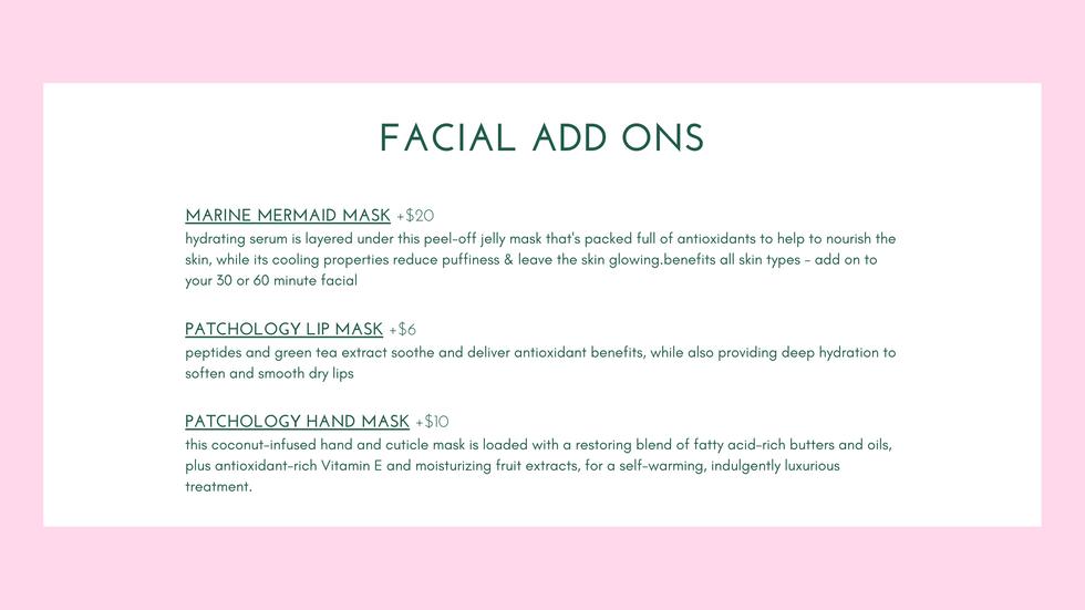 WEBSITE - Skin Services-2.png
