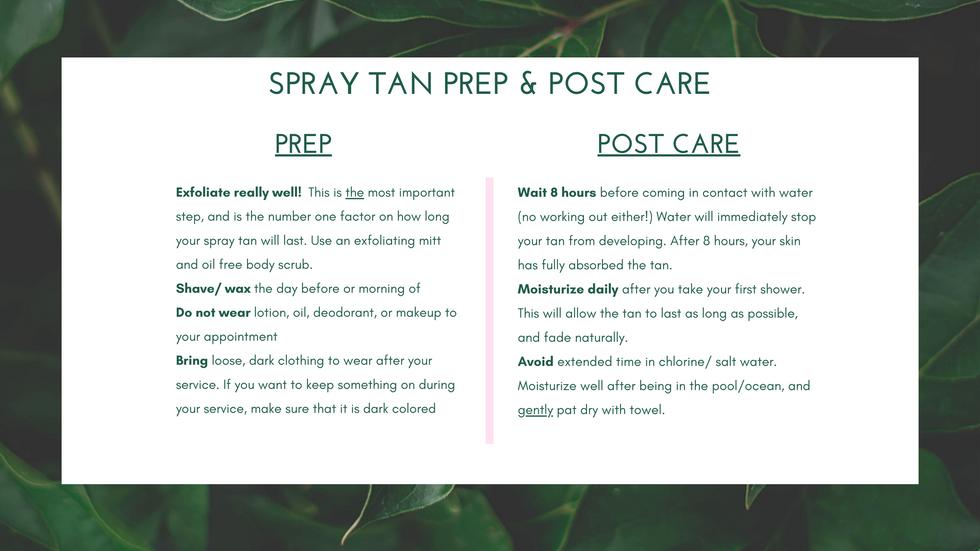 WEBSITE - Spray Tan-2.png