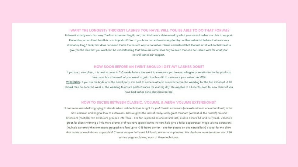 WEBSITE - Lash FAQ-8.png