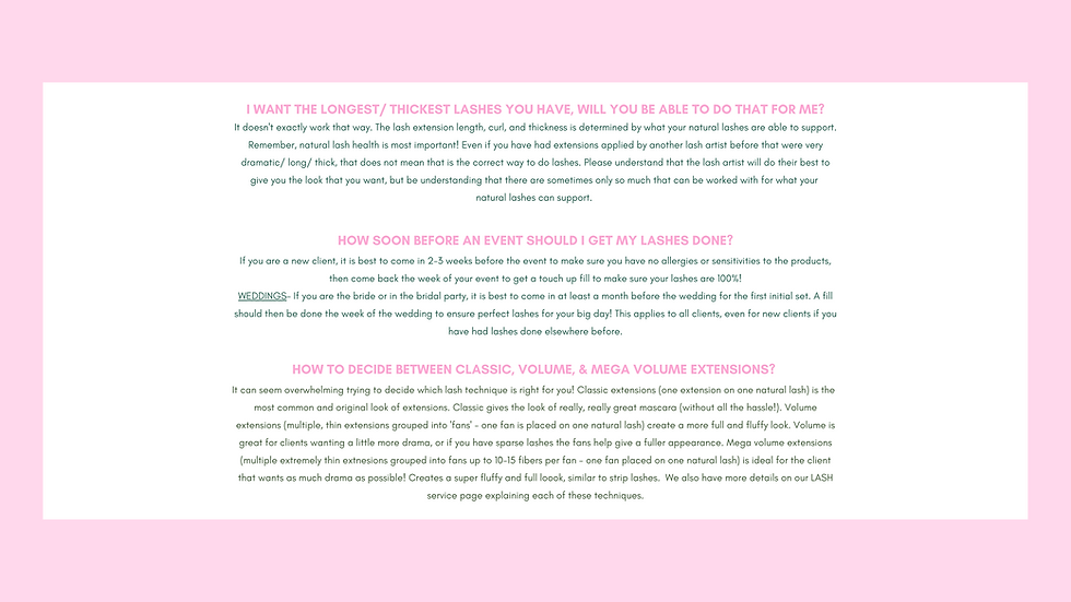 WEBSITE - Lash FAQ-8.png