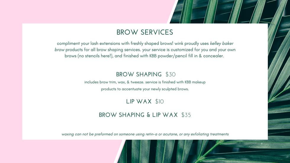 WEBSITE - Brow Service.png
