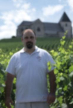 vincent-huys-champagne-huys-merat-vinay-vigne-vignoble-champenois-coopérative