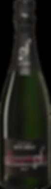 champagne-huys-merat-cuvee-symphonie-brut