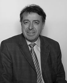 Jean-Paul-NB.jpg