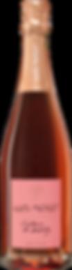 champagne-huys-merat-cuvee-cristaux-de-quartz-brut-rose