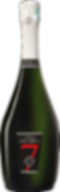 champagne-huys-merat-cuvee-7