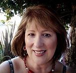 Debbie_Rumbo .jpg