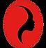 SMM_Logo_Final_Small_Transparent_edited.