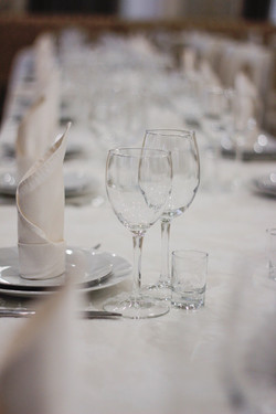 Ресторан Люкс Микс | Вязьма