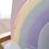 Thumbnail: Colorful Fun Pillow