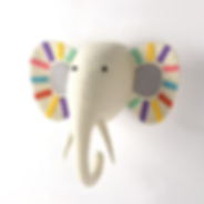 elephant colorful.png